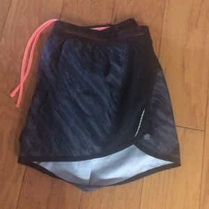 Champion Shorts - XXL Champion Athletic Shorts